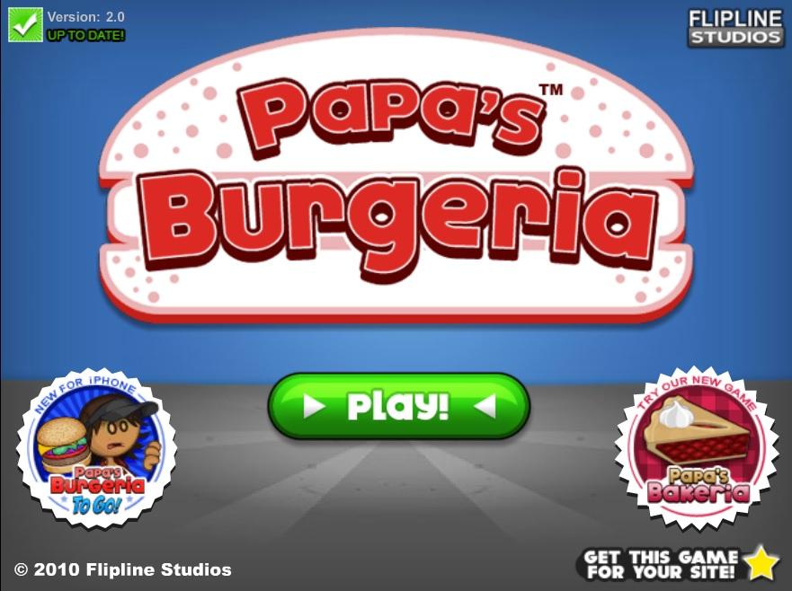 papaburgeria1