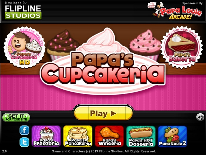 papacupcakeria1